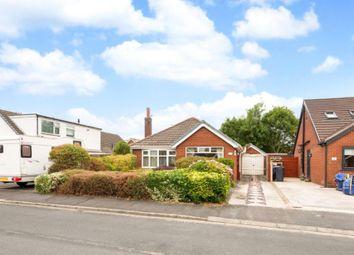 Thumbnail 2 bed detached bungalow to rent in Elm Avenue, Warton, Preston, Lancashire