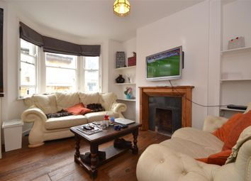 Thumbnail 2 bed flat to rent in Brunswick Street, Bath