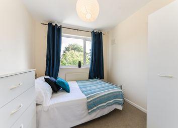 Thumbnail Room to rent in Oscott School Lane, Birmingham