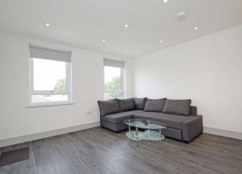 Thumbnail 1 bed flat to rent in Commerce Road, Brentford
