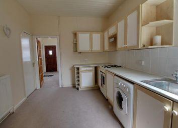 Thumbnail 3 bedroom end terrace house for sale in Harriett Street, Stapleford, Nottingham