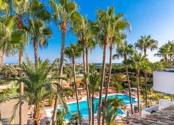 Thumbnail 3 bed apartment for sale in Puente Romano - Marina Puente Romano, Marbella Golden Mile, Costa Del Sol