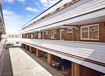 Thumbnail 2 bed flat for sale in Empress Avenue, London