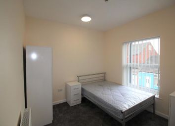 Thumbnail 1 bed property to rent in Lancaster House, North Road, St Helens