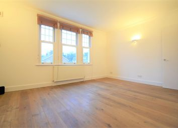 Thumbnail 2 bed flat to rent in Valley Road, Bromley, Kent