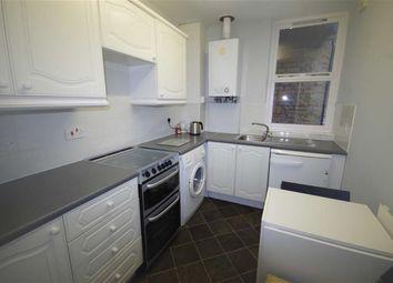 Thumbnail 1 bedroom flat to rent in Thomas Street West, Savile Park, Halifax