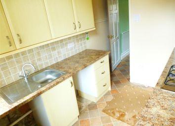 Thumbnail 3 bedroom terraced house to rent in Spark Street, Longwood, Huddersfield