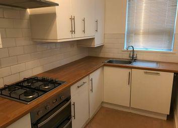 Thumbnail 3 bed terraced house to rent in Matthew Street, Blackburn