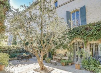 Thumbnail 7 bed country house for sale in Tarascon, Provence-Alpes-Côte D'azur