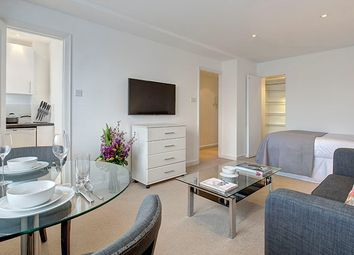 1 bed flat to rent in 39 Hill Street, Mayfair W1J