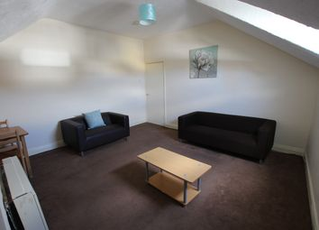 Thumbnail 1 bed flat to rent in Westbourne Street, Stockton