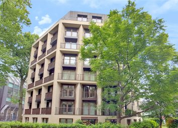 Thumbnail 2 bed flat to rent in St Dunstans House, 133-137 Fetter Lane, London
