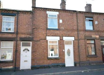 Thumbnail 2 bed property to rent in Devon Street, St. Helens