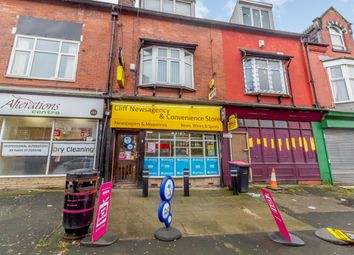 Thumbnail 3 bed terraced house for sale in Newsagency, Salford, Greater Manchester