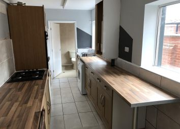4 bed property to rent in Abbot Street, Lincoln LN5