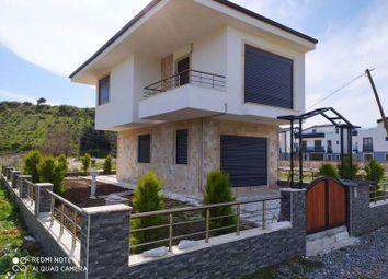 Thumbnail 3 bed villa for sale in 3 Bed Duplex Villa, Altinkum, Aydin, Turkey