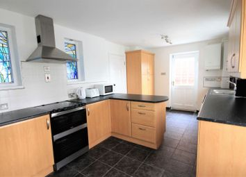 Thumbnail 3 bed semi-detached house for sale in Bourne Court, Stanley