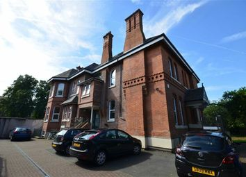 Thumbnail 2 bedroom flat to rent in The Parsonage, Withington, Manchester, Greater Manchester