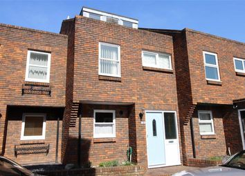 3 bed terraced house for sale in Penny Street, Portsmouth PO1