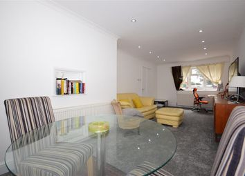 3 bed end terrace house for sale in Greenbank Close, Romford, Essex RM3