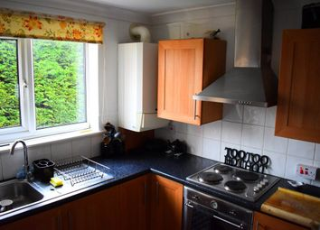 Thumbnail 2 bed flat to rent in Chiltern Way, Northampton