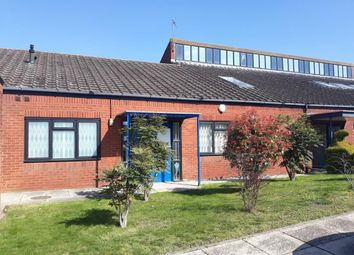Thumbnail Office for sale in 33 Walker Avenue, Stratford Office Village, Milton Keynes, Buckinghamshire