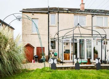 Thumbnail 3 bedroom semi-detached house to rent in Dewshill Cottages, Salsburgh, Shotts