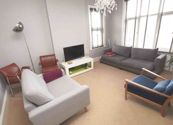 Thumbnail 2 bedroom flat to rent in Croydon Road, London