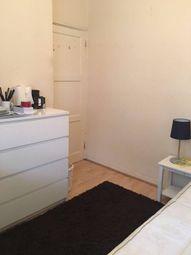 Thumbnail Room to rent in Headlam Street, London