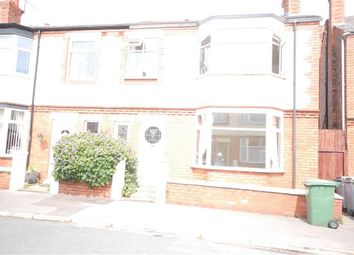 Thumbnail 3 bed semi-detached house to rent in Melling Road, Wallasey, Merseyside