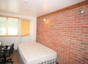 Thumbnail Room to rent in Noel Street, Nottingham