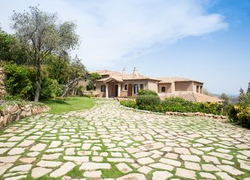 Thumbnail 7 bed villa for sale in 07021 Pantogia Ss, Italy