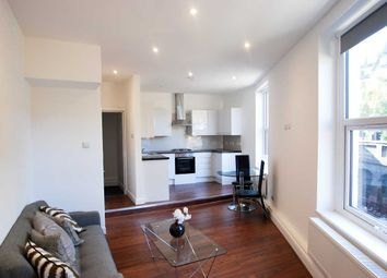 Thumbnail 2 bed detached house to rent in Pembroke Terrace, Queens Grove, London