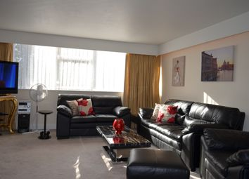 Thumbnail 1 bed flat for sale in North Rise, London