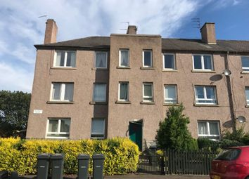 Thumbnail 1 bed flat to rent in Whitson Road, Stenhouse, Edinburgh