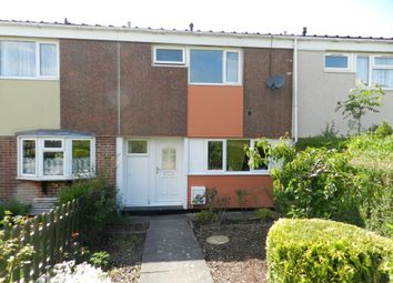 Thumbnail 3 bed property to rent in Hawke Road, Daventry