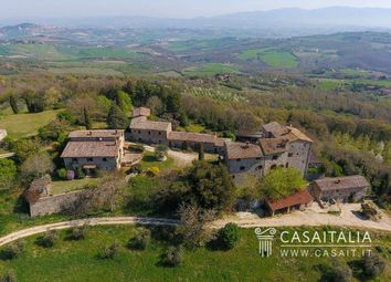 Thumbnail 14 bed château for sale in Todi, Umbria, It