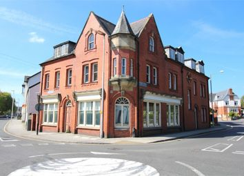 Thumbnail Commercial property for sale in College Street, Lampeter, Ceredigion