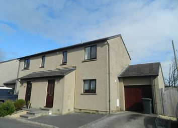 Photo of Turners Close, Holme, Carnforth LA6