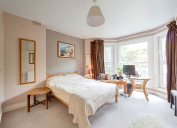 Thumbnail 2 bedroom flat for sale in Turk's Row, London