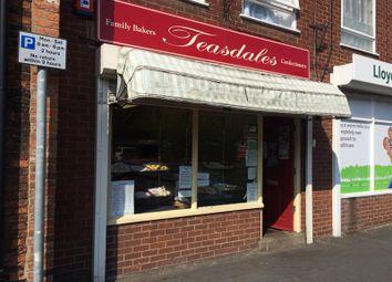 Thumbnail Retail premises to let in 27 King Street, Barton-Upon-Humber