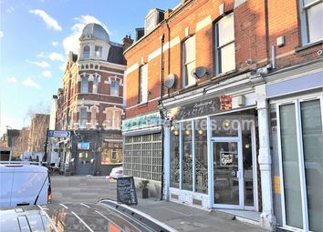 Thumbnail Restaurant/cafe for sale in Grove Court, The Grove, London