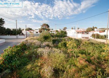 Thumbnail Land for sale in Calan Porter, Alaior, Menorca, Balearic Islands, Spain