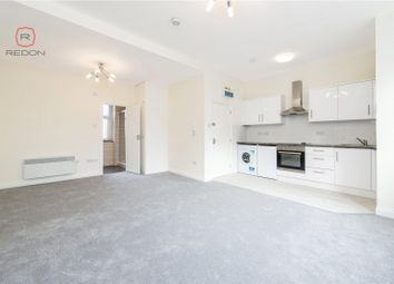 Thumbnail Property to rent in Allitsen Road, St Johns Wood, London