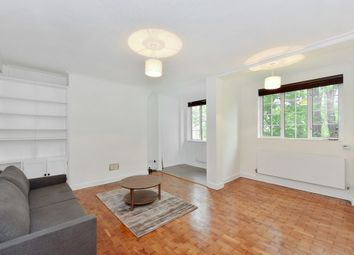 Thumbnail 1 bed flat to rent in Beaufort Street, Chelsea