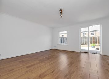 3 bed terraced house to rent in Heralds Place, London SE11
