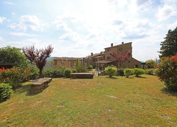 Thumbnail 16 bed farmhouse for sale in San Donnino, Arezzo (Town), Arezzo, Tuscany, Italy