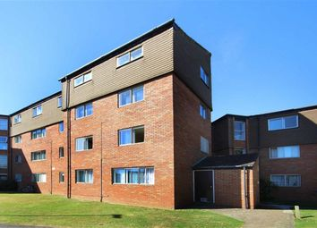 Thumbnail 1 bed flat for sale in Cranston Close, Hounslow