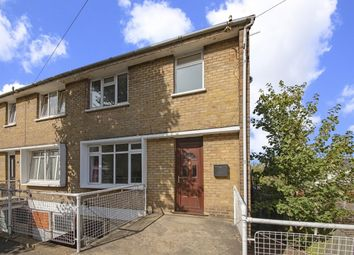 3 bed maisonette for sale in Ormiston Road, London SE10