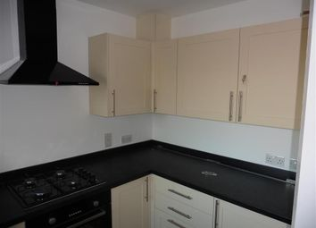 Thumbnail 2 bed terraced house for sale in Shrub Lane, Burwash, Etchingham, East Sussex